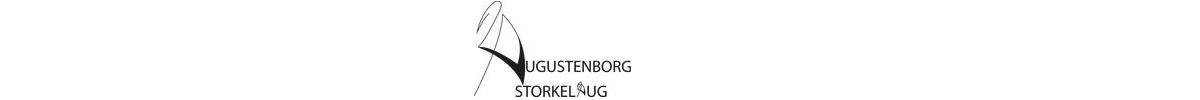 Augustenborg Storkelaug